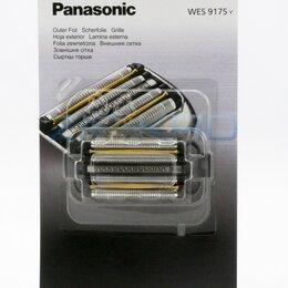 Электробритвы мужские - Сетка для бритвы Panasonic ES-LV6N, 0