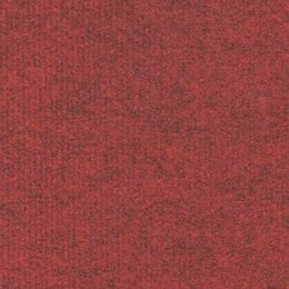 Ковролин - Офисный ковролин Orotex Fashion Star 713, 0