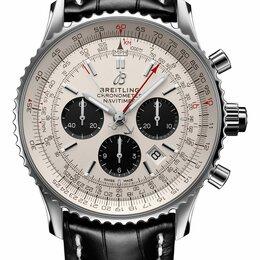 Наручные часы - Швейцарские часы , 0