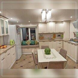 Кухонные гарнитуры - Кухня, 0