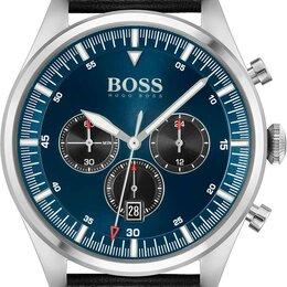 Наручные часы - Наручные часы Hugo Boss HB1513866, 0