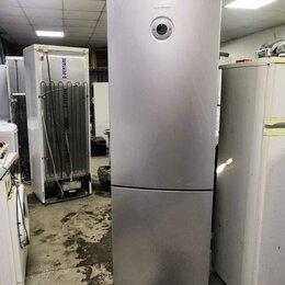 Ремонт и монтаж товаров - Ремонт холодильников, 0