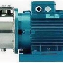 Промышленные насосы и фильтры - Насос MXHM 405 220В, 0