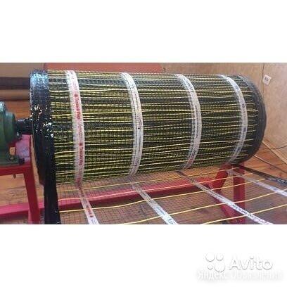 Теплый Пол по цене 1000₽ - Электрический теплый пол и терморегуляторы, фото 0