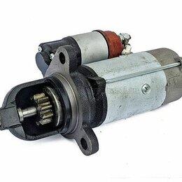 Электрооборудование - Стартер 5432.3708000-20  Стартер (АТЭ), 0