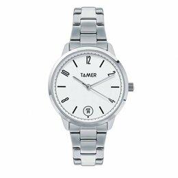 Наручные часы - Tamer часы tc330arw1188, 0