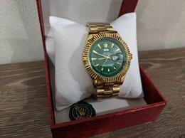 Наручные часы - наручные часы Rolex , 0