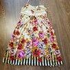 Платья 46 размера по цене 100₽ - Платья, фото 1
