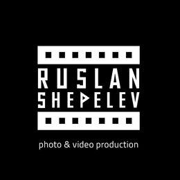 Фото и видеоуслуги - УСЛУГА ФОТОГРАФА И ВИДЕООПЕРАТОРА В ГОРОДЕ ПРОКОПЬЕВСК, 0