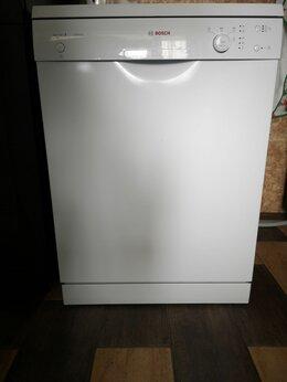 Посудомоечные машины - Посудомоечная машина 60см. , 0