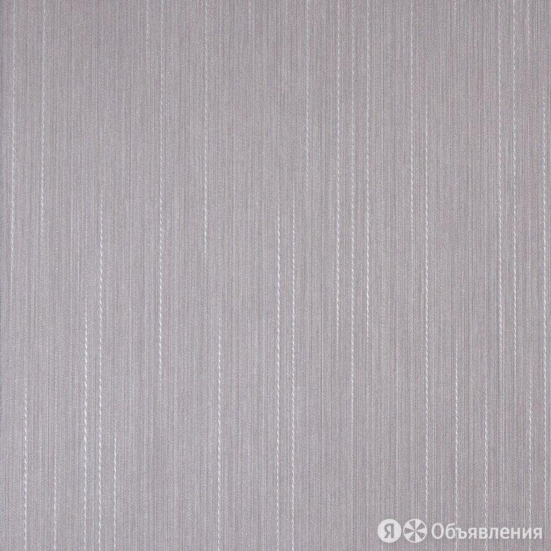 Обои Rasch Textil O82585 1005 x 530 мм по цене 6950₽ - Обои, фото 0