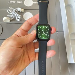 Умные часы и браслеты - М26 PLUS , 0