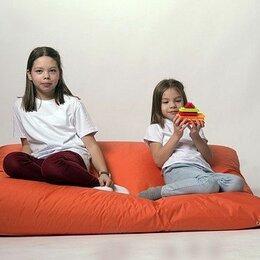 Кресла-мешки - Кресло подушка, 0