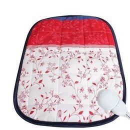 Текстиль с электроподогревом - Электропростынь Sofy - 150x120 см, 0