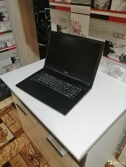 Ноутбуки - Msi gtx 1060 6 gb + ddr4 16gb + m2ssd 240gb, 0