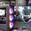 Мощный Ryzen 7 3700X GTX 1660 6GB 16GB RAM SSD+HDD по цене 101540₽ - Настольные компьютеры, фото 2