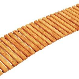 Садовые дорожки и покрытия - Садовая деревянная дорожка Комплект-Агро 40х150 см KA1421P, 0