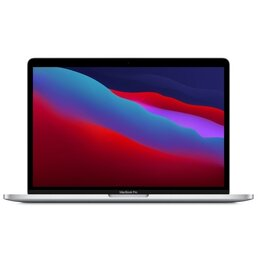 Ноутбуки - Apple MacBook pro m1 (2020), 0