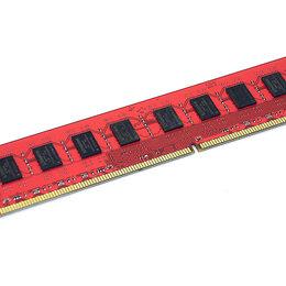 Модули памяти - Модуль памяти Ankowall DDR3 4Гб 1333, 0