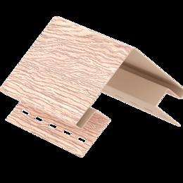 Фасадные панели - Hokla Лиственница, 0