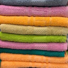 Полотенца - Лицевые полотенца, 0