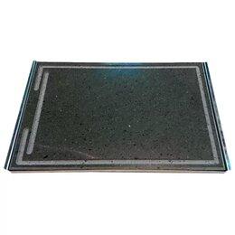 Аксессуары для грилей и мангалов - Каменная жаровня для гриля Mr. Chef (Palazzetti), 0