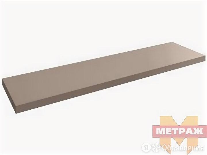 Столешница Parallel EB52-1501-E10 по цене 29108₽ - Комплектующие, фото 0