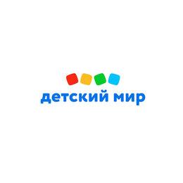 Комплектовщики - Комплектовщик на склад в Детский мир / ВАХТА, 0