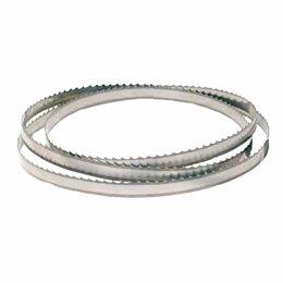 Полотна и пильные ленты - Пильное полотно по металлу Bacho for JET PC41.5330.4.6, 0