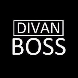 Диваны - Диван босс , 0