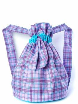Рюкзаки, ранцы, сумки - Рюкзак, 0