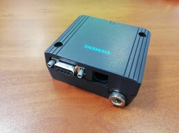 3G,4G, LTE и ADSL модемы - Модем L36880-N8610-A100, 0