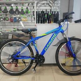 """Велосипеды - Велосипед """"Raveric"""" 26"""", 0"""