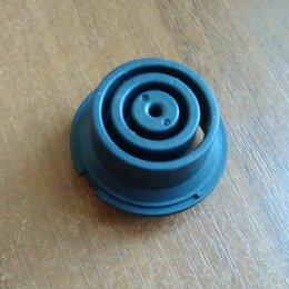 Аксессуары и запчасти - Нижняя контактная группа чайника sld-121, 0