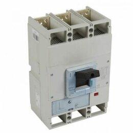 Электрические щиты и комплектующие - Legrand М0000152536, 0
