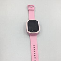 Наручные часы - Детские часы Aimoto, 0