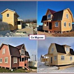Архитектура, строительство и ремонт - Осенне-зимнее строительство, 0