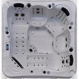 Ванны - Спа бассейн Kingston JCS - 85, 0