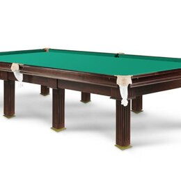 Столы - Бильярдный стол Сланец Orero,25 мм размер 10 фут, 0