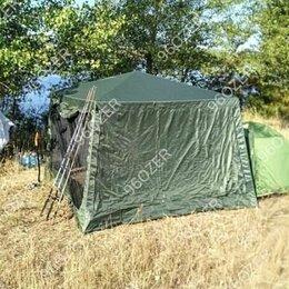 Палатки - Беседка шатер lanyu 1628, 0