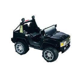Электромобили - Детский электромобиль Joy Automatic Hummer A26, 0