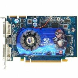 Видеокарты - Видеокарты PCI / AGP / PCI-E, 0