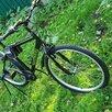 Горный велосипед Shimano по цене 10000₽ - Велосипеды, фото 15