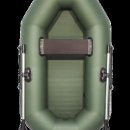 Моторные лодки и катера - Лодка Аква-Оптима 220, 0