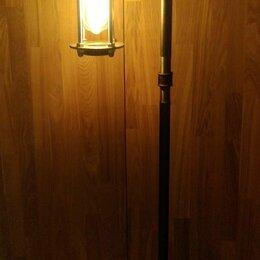 Настольные лампы и светильники - Светильник, 0