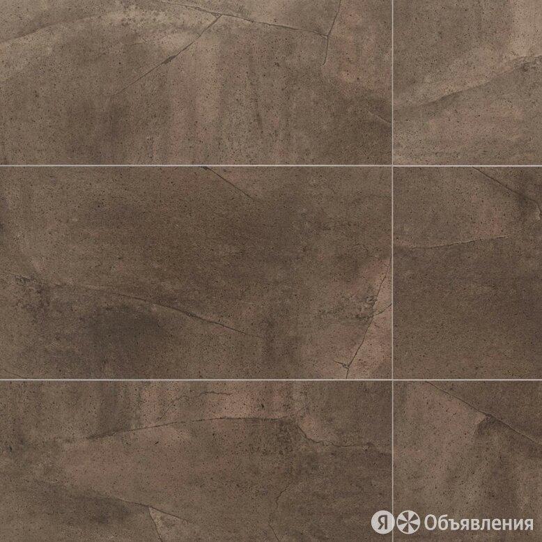 Виниловый ламинат Aquafloor Stone AF3554SST 43 класс 3,5 мм по цене 2319₽ - Ламинат, фото 0