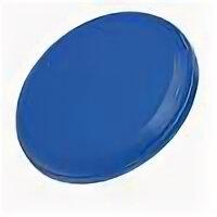 Фрисби - Летающая тарелка-фрисби Yukon, синяя, 0