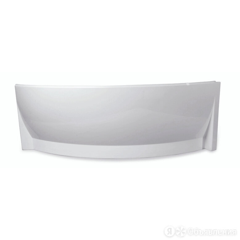 Панель PICCOLO 1 marka 02пк1770л по цене 5450₽ - Комплектующие, фото 0