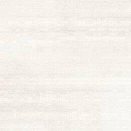 Плитка ПВХ - Керамическая плитка LB Ceramics Плитка настенная LB Ceramics Дюна белый 1041-..., 0