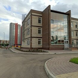 Воспитатели - МБДОУ №111, 0